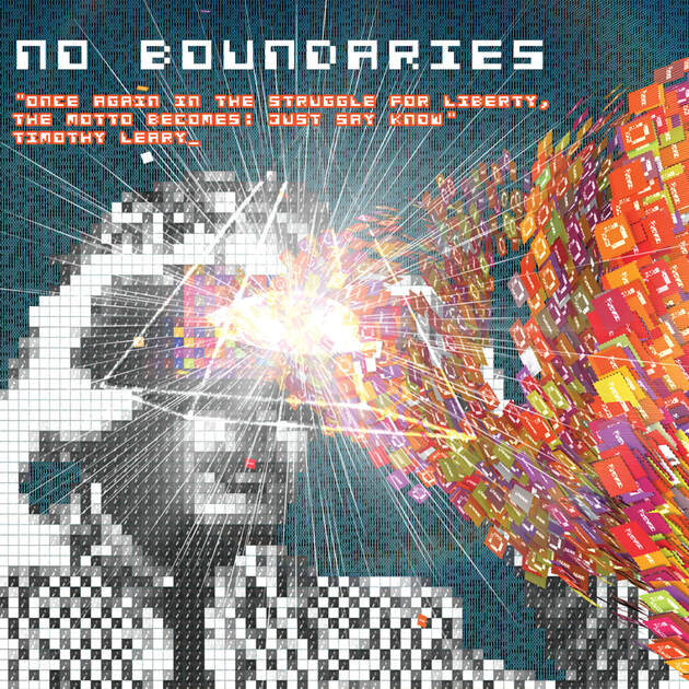 no-boundaries_1