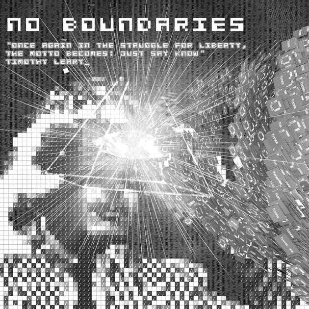 no-boundaries_1v